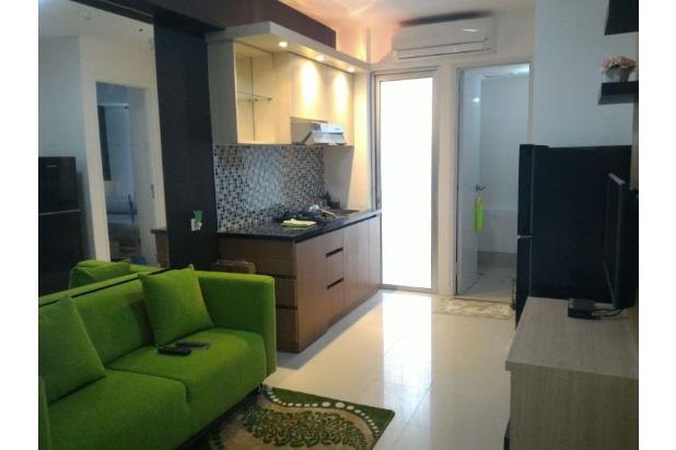 Bassura City 2Bedroom Fully Furnish ready ditempati 13425087