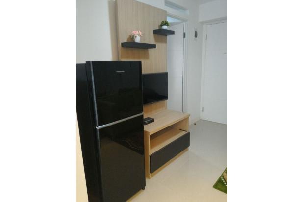 Bassura City 2Bedroom Fully Furnish ready ditempati 13425088