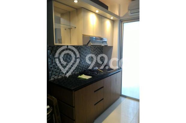 Bassura City 2Bedroom Fully Furnish ready ditempati 13425089