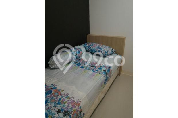 Bassura City 2Bedroom Fully Furnish ready ditempati 13425090
