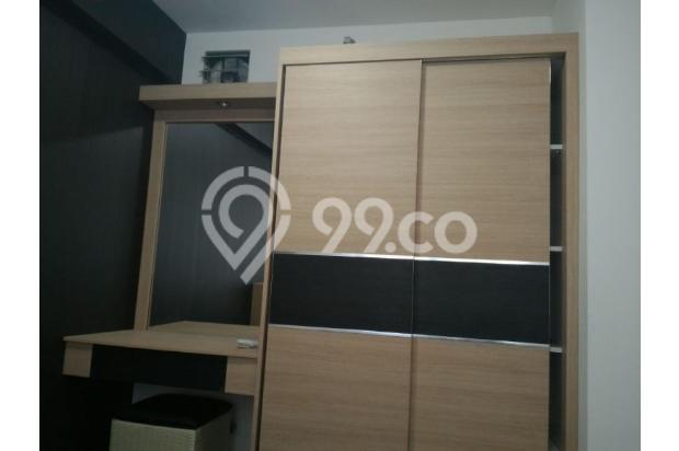 Bassura City 2Bedroom Fully Furnish ready ditempati 13425094