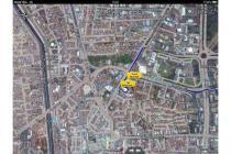 Komersial-Jakarta Pusat-1
