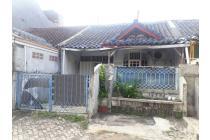 Dijual RUMAH di Harapan Indah Bekasi (A640)