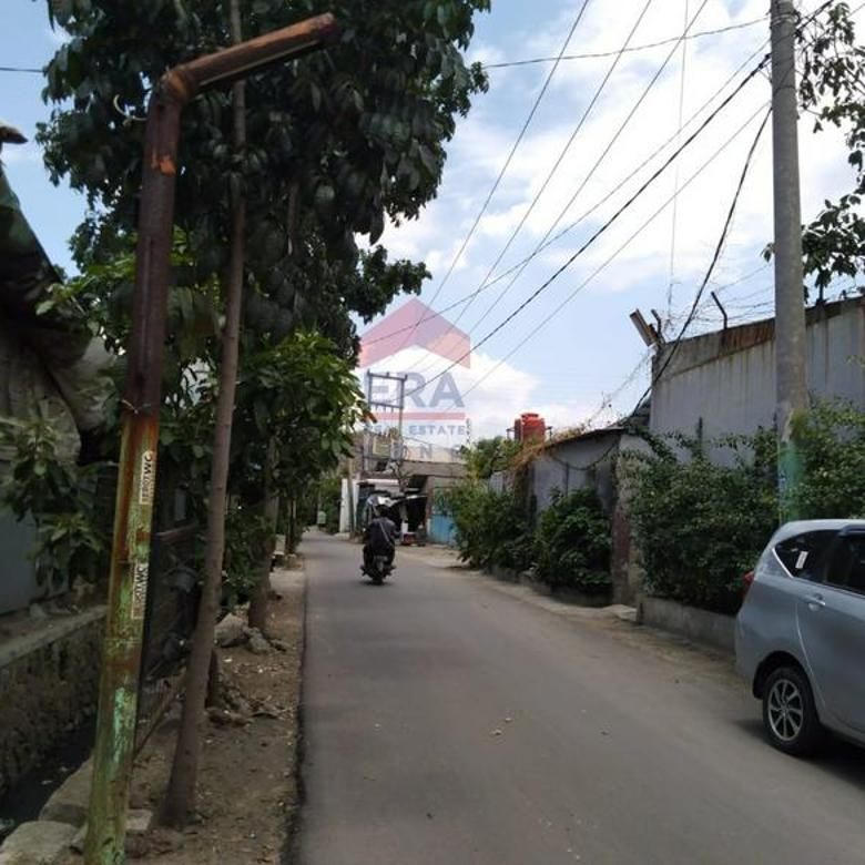 Gudang-Bandung-3