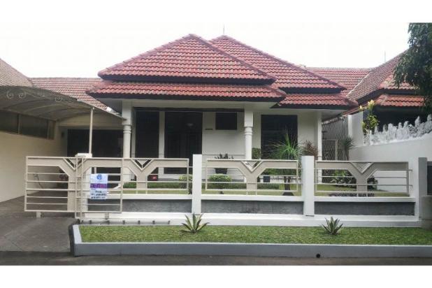 Dijual Rumah Bagus Lokasi strategis Gading serpong tangerang. 9361125