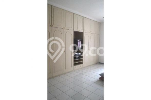 Dijual Rumah Bagus Lokasi strategis Gading serpong tangerang. 9361126