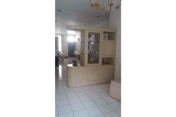 Dijual Rumah Bagus Lokasi strategis Gading serpong tangerang. 9361128