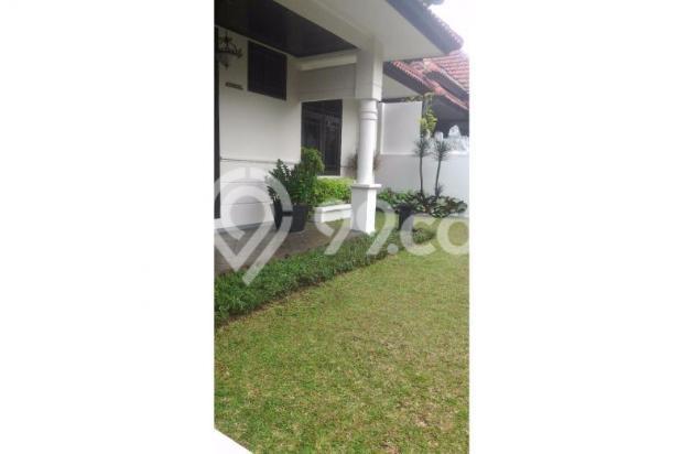 Dijual Rumah Bagus Lokasi strategis Gading serpong tangerang. 9361143