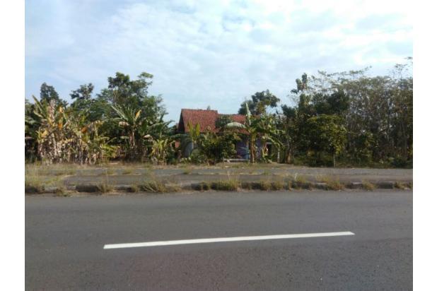Kaveling Tanah Ukuran Kecil, Akses Jalan 6 Meter, Dekat Bandara Baru Pula 13245647