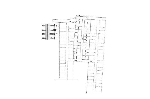 Kaveling Tanah Ukuran Kecil, Akses Jalan 6 Meter, Dekat Bandara Baru Pula 13245658