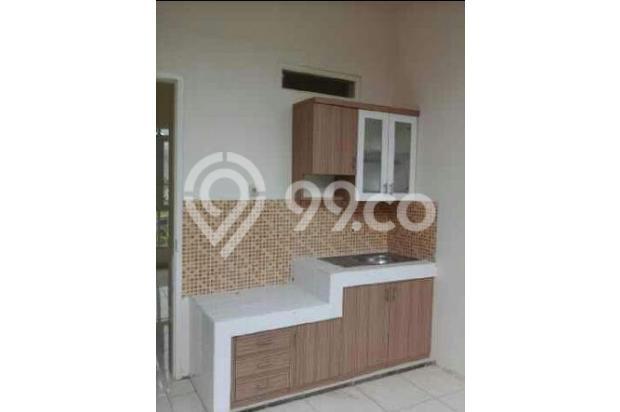 Rumah baru pataruman dekat tol seroja 7285773