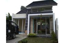 Rumah urah Siap Bangun di Tlogoadi Mlati Sleman Dekta Jalan Magelang