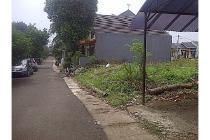 KAPLING SIAP BANGUN DALAM CLUSTER GRAND DEPOK CITY R21/0630