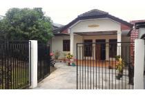 Rumah View kota Manado