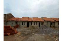 rumah harga termurah di kawasan rancamanyar cocok untuk invest