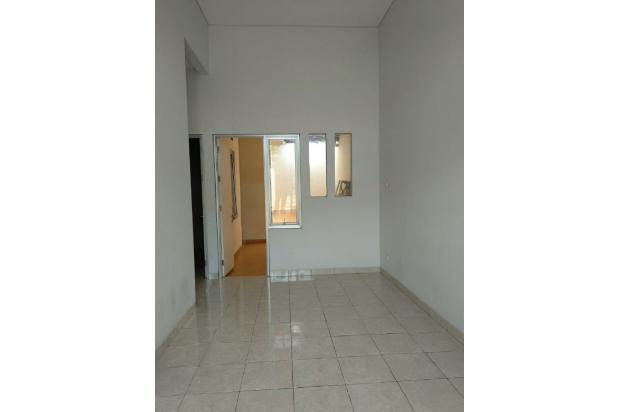 Rp835jt Rumah Dijual