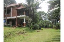 Villa Mewah disewakan, di Gunung Geulis Puncak Bogor