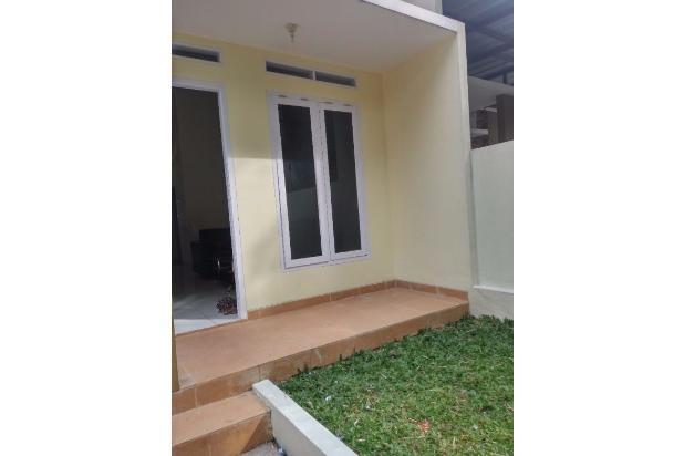 Rumah Siap Huni, 450 Jt-an, Cash Beratahap 12 X 16578140