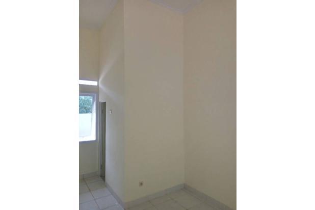 Rumah Siap Huni, 450 Jt-an, Cash Beratahap 12 X 16578143