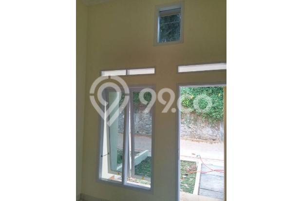 Rumah Siap Huni, 450 Jt-an, Cash Beratahap 12 X 16578144