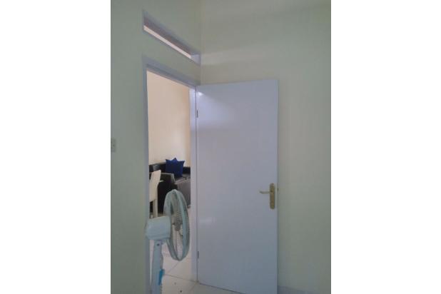 Rumah Siap Huni, 450 Jt-an, Cash Beratahap 12 X 16578146