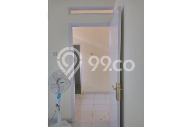 Rumah Siap Huni, 450 Jt-an, Cash Beratahap 12 X 16578147
