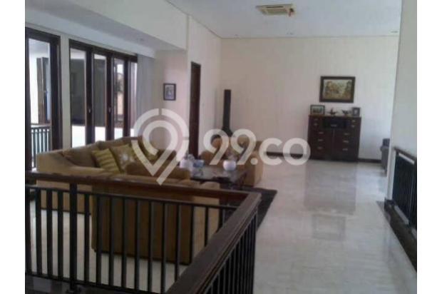 Beli Harga Tanah Bonus Rumah Mewah Nuansa Bali, Murahhhhhh 3367458