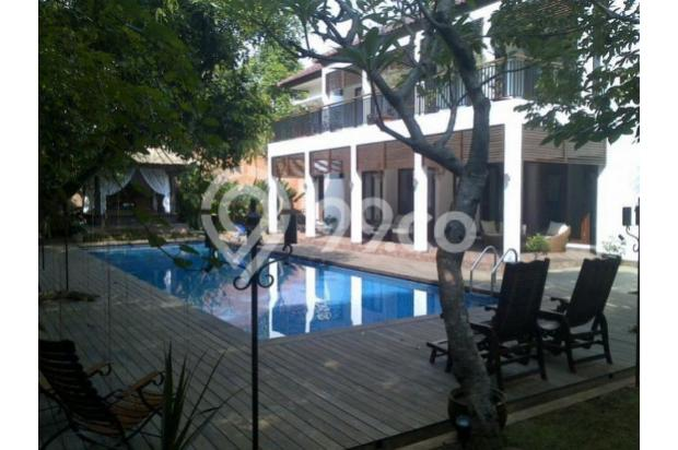 Beli Harga Tanah Bonus Rumah Mewah Nuansa Bali, Murahhhhhh 3367475