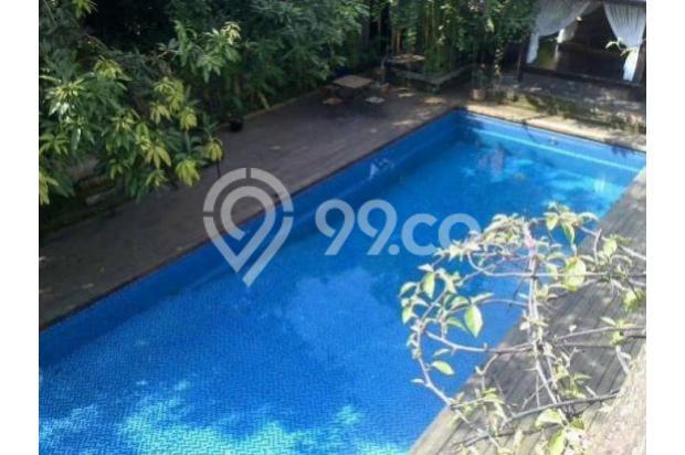 Beli Harga Tanah Bonus Rumah Mewah Nuansa Bali, Murahhhhhh 3367478