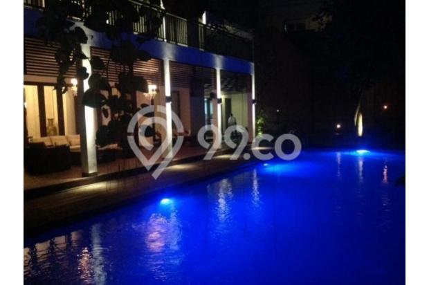 Beli Harga Tanah Bonus Rumah Mewah Nuansa Bali, Murahhhhhh 3367479