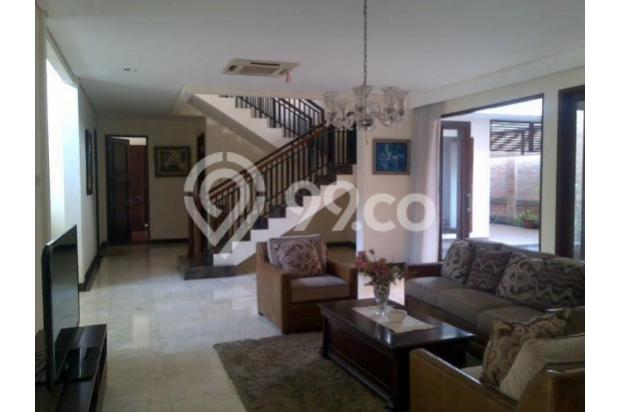 Beli Harga Tanah Bonus Rumah Mewah Nuansa Bali, Murahhhhhh 3367483