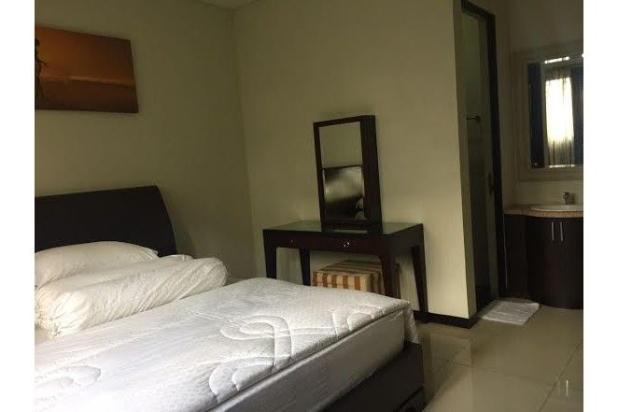 Dijual Cepat Rumah Minimalis 2 Lantai Full Furnish di Cigadung, Bandung 12748984