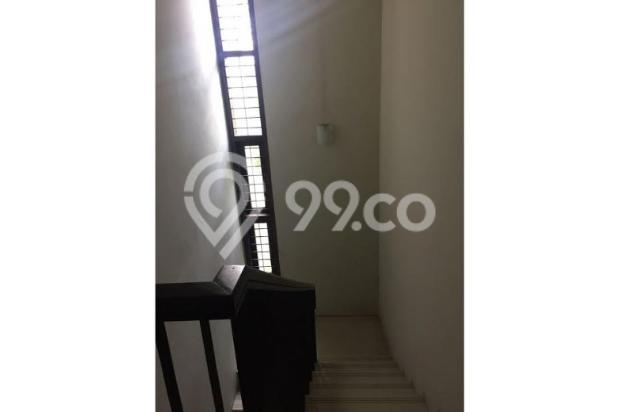Dijual Cepat Rumah Minimalis 2 Lantai Full Furnish di Cigadung, Bandung 12748988