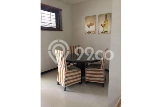 Dijual Cepat Rumah Minimalis 2 Lantai Full Furnish di Cigadung, Bandung 12748993