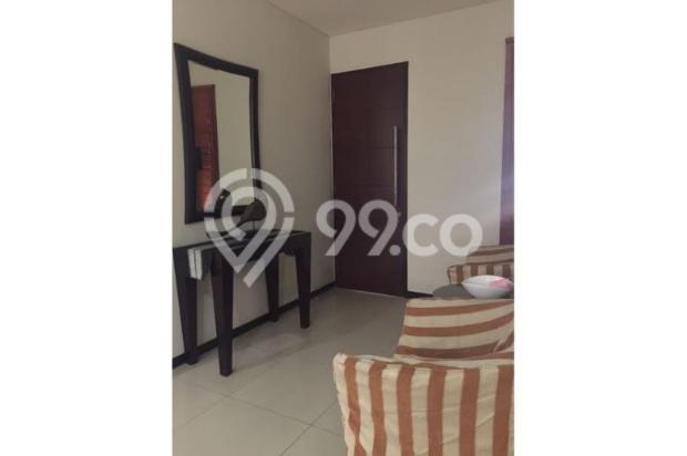 Dijual Cepat Rumah Minimalis 2 Lantai Full Furnish di Cigadung, Bandung 12748991