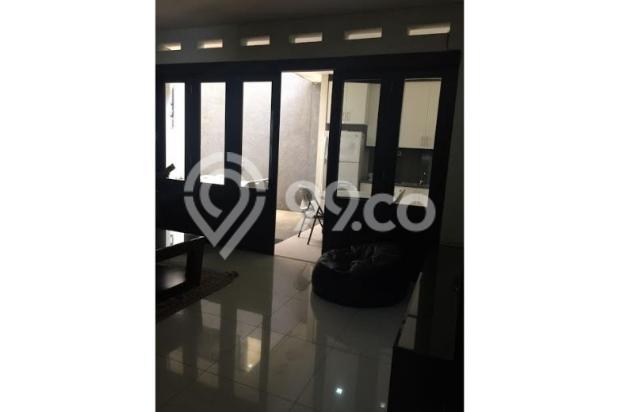 Dijual Cepat Rumah Minimalis 2 Lantai Full Furnish di Cigadung, Bandung 12748992