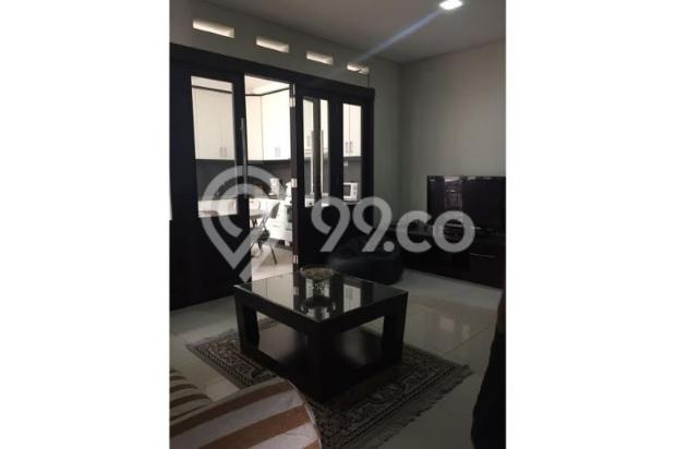 Dijual Cepat Rumah Minimalis 2 Lantai Full Furnish di Cigadung, Bandung 12748996