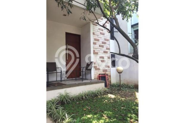 Dijual Cepat Rumah Minimalis 2 Lantai Full Furnish di Cigadung, Bandung 12748999