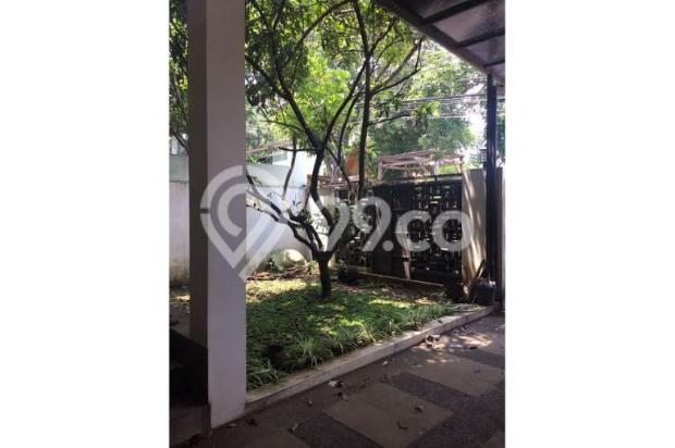 Dijual Cepat Rumah Minimalis 2 Lantai Full Furnish di Cigadung, Bandung 12749000