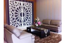 Rumah Brand New Gaharu Cipete