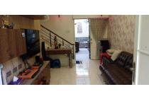 Di jual cepat Rumah di Royal Residence Pulogebang Cakung, JKT