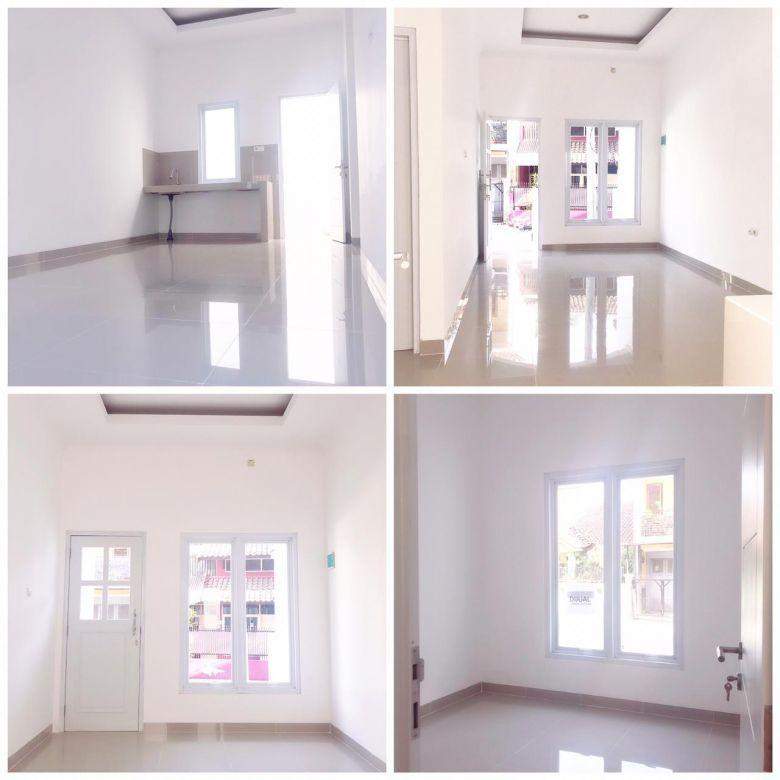 Rumah-Bandung-1