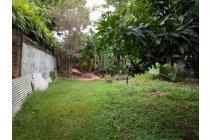 Kavling Kebagusan, Cocok Untuk investasi town house / cluster