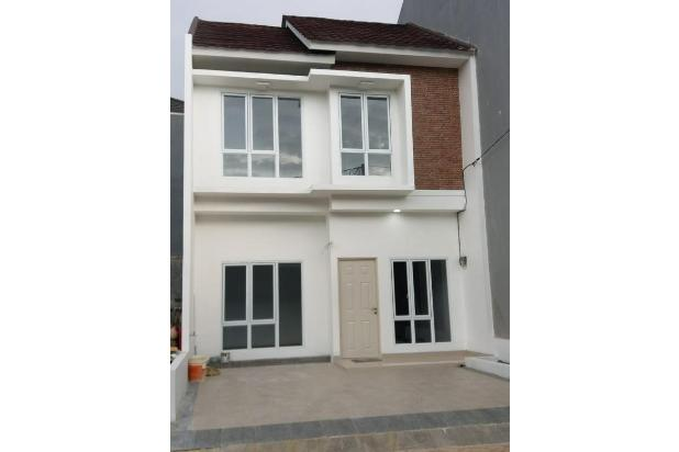 Rp1,1mily Rumah Dijual