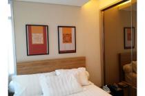 Di Jual Apartemen Pakubuwono Terrace 2BR