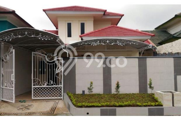 Rumah di Puri Surya Jaya, Gedangan Sidoarjo NEGO 15962442