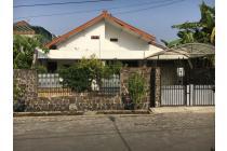 Rumah Dijual di Lokasi Strategis Surabaya Timur