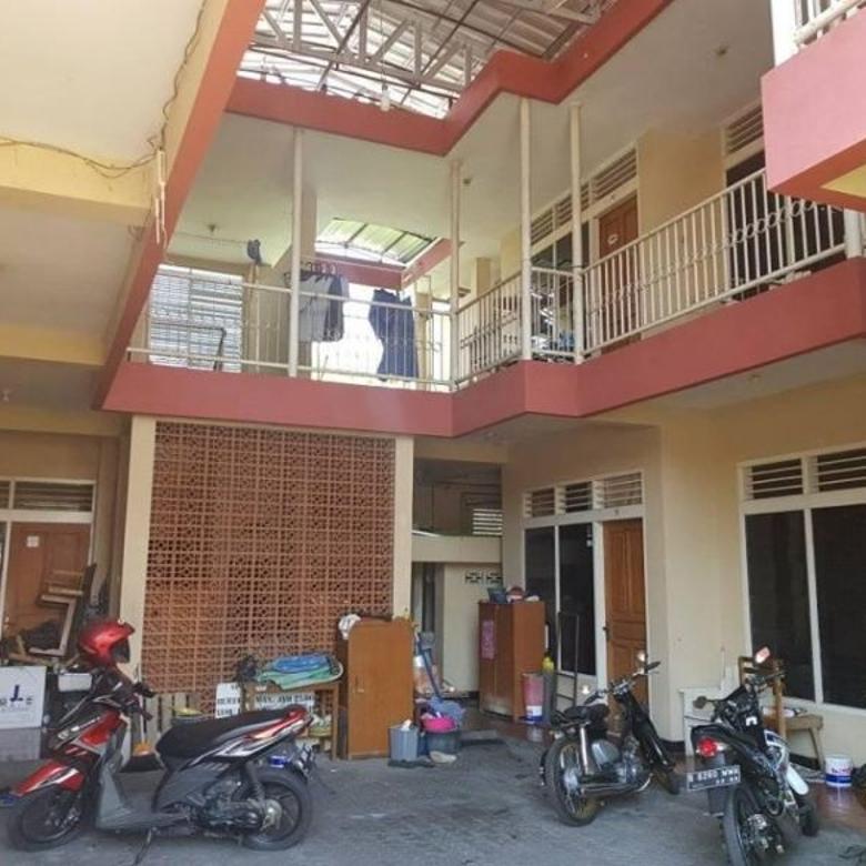 Kost-Semarang-1