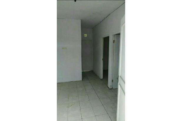 Rp22,6jt Rumah Dijual