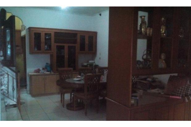 Rumah 2 lantai dalam cluster bandung timur 14417923